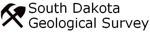 South Dakota Geological Survey